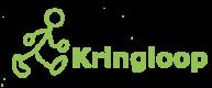 Kringloopwinkel Hazerswoude